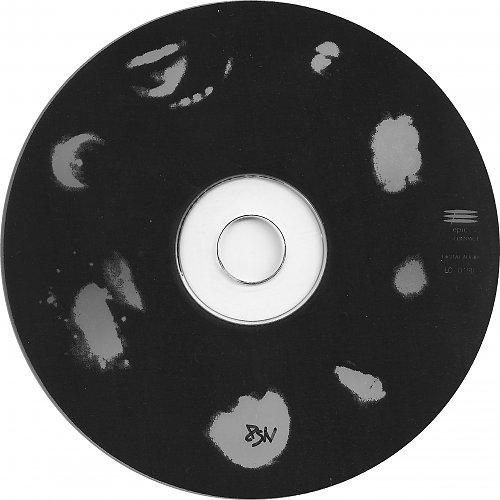 Ozzy Osbourne - Ozzmosis (1995) 01-481022-10
