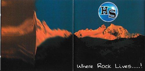 Heat Stroke - Censored (1998)