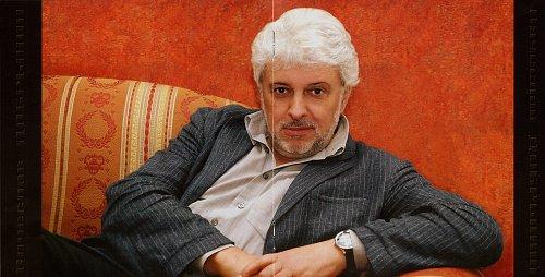 Добрынин Вячеслав - Мелочи жизни... (2008)