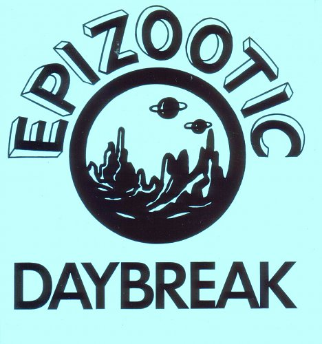 Epizootic - Daybreak (1976)