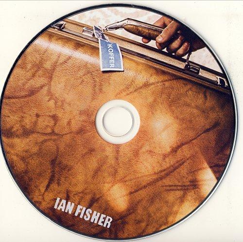 Ian Fisher - Koffer (2016)