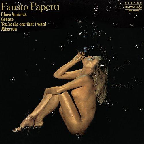 Fausto Papetti 27a Raccolta (1978)