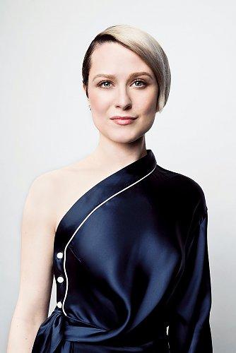 Evan Rachel Wood / Эван Рэйчел Вуд