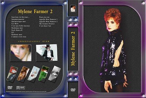 Mylene Farmer-1-2.