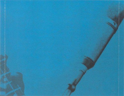 Muddy Waters - Blues (2006)