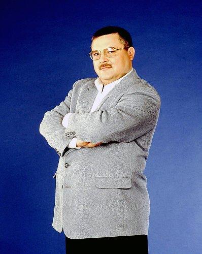 Круг Михаил Владимирович
