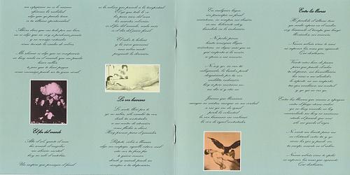 Alaska Y Dinarama - No Es Pecado (1986)