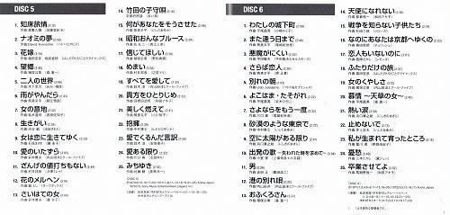 Yoshio Kimura & Hidehiko Matsumoto - Uta No Nai Ryukoka 150 ,1969-1971 - (2014)