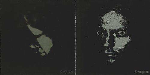 Neetzach - True Servants Of Satan (2006)
