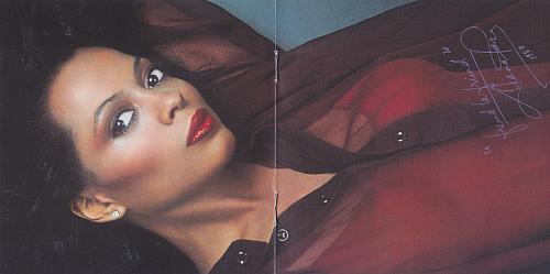Diana Ross - Diana (Rarities Edition) (2010)