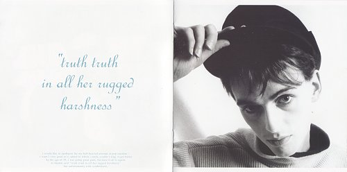 Stephen Duffy - Up's & Downs (1985)