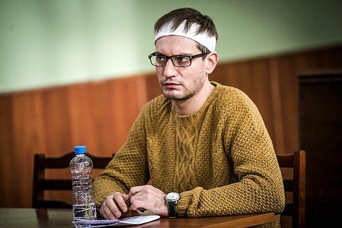 Стройка (2013)