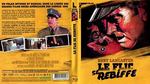 Человек полуночи / The Midnight Man (1974)