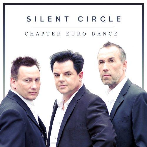 Silent Circle - Chapter Eurodance (2018)