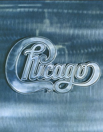 Chicago - Chicago II (1970)