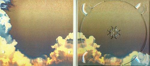 Хроноп - Двенадцать Писем На Небо (2010)