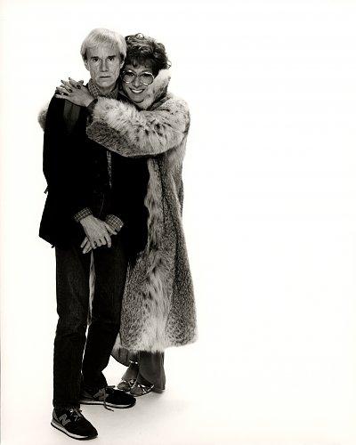 Dustin Hoffman / Дастин Хоффман