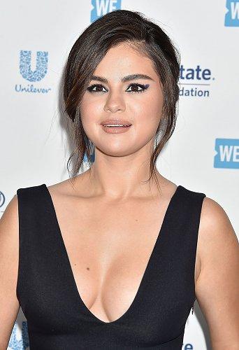 Селена Гомес / Selena Gomez