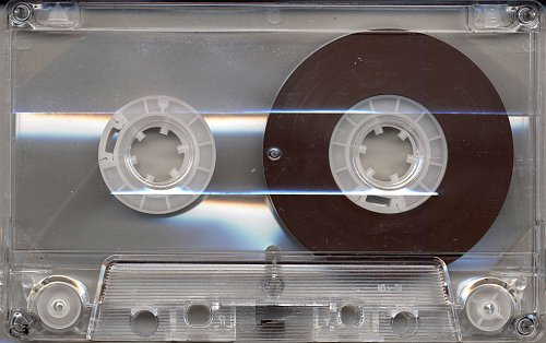 Ротару София - Звёздная Коллекция (2000)