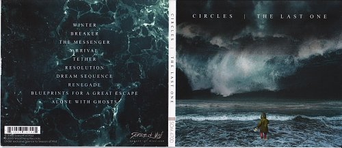 Circles - The Last One (2018)