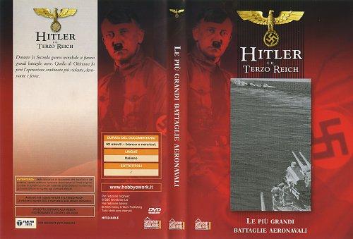 Hitler E Il Terzo Reich (2004)