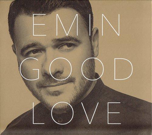 Emin (Эмин Агаларов) - Good Love (2019)