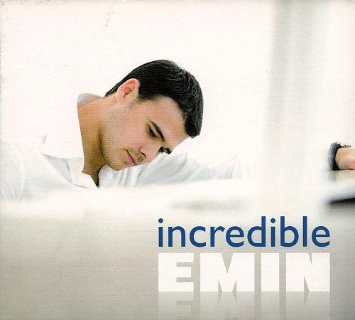 Emin (Эмин Агаларов) - Incredible (2007)