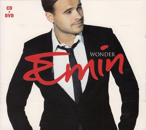 Emin (Эмин Агаларов) - Wonder (2010)