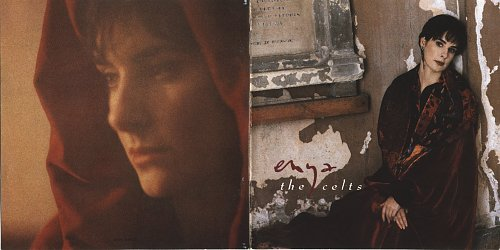 Enya - The Celts (1992)