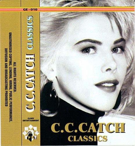 CC Catch - Classic