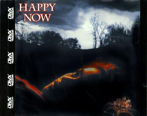 Рок возмездия / Happy Now (2001)