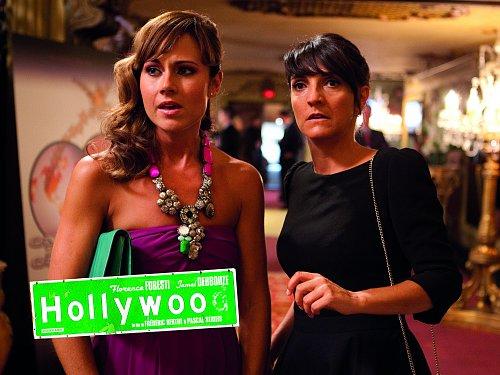 Голливу / Hollywoo (2011)