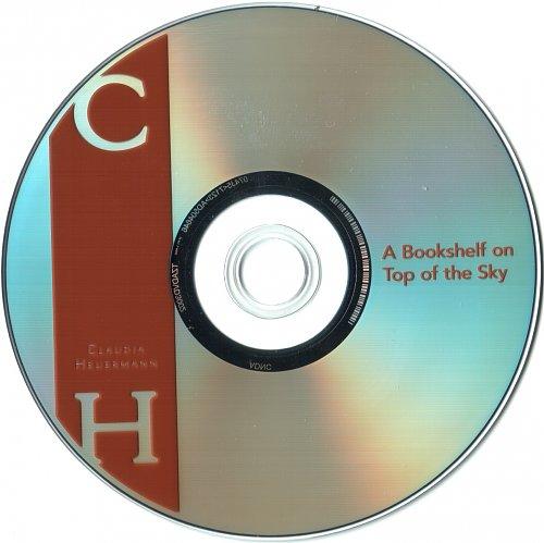 Книжная полка на вершине неба: 12 историй о Джоне Зорне (2002)